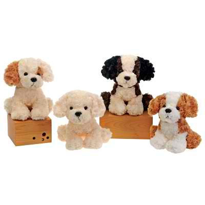 Dog Toys Bulk Wholesale