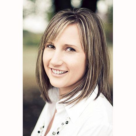 Lindsay Rindler