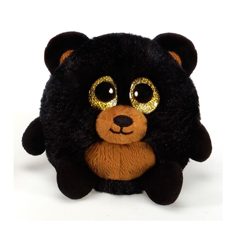 Boo Boo Bear Movie Search