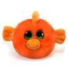Boo Boo Buddies Orange Clown Fish