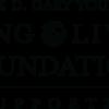 young living logo foundation